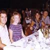 David Wright; Jeanne Wright; Karen Labonte; Harold Labonte