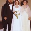Daryl Rawlings; Nancy Rawlings Donaldson; Vivian Starr Rawlings