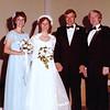 Laura Getz Shepard; Nancy Rawlings Donaldson; John Donaldson; Jerry Donaldson