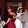Laura Getz Shepard; John Donaldson; Joyce Fustino Donaldson; Nancy Rawlings Donaldson
