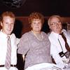 Eric Biesterveld; Kathy Starr Biesterveld; Ken Biesterveld
