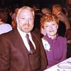 Bill Holtz; Teresa Holtz
