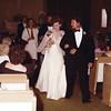 Vivian Starr Rawlings; Steve Browne