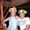 Bora Bora John Donaldson; Nancy Rawlings Donaldson