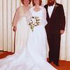 Vivian Starr Rawlings; Nancy Rawlings Donaldson; Daryl Rawlings