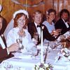 John Donaldson; Nancy Rawlings Donaldson; Jerry Donaldson; Laura Getz Shepard; Steve Browne