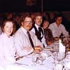 Debbie McKay Battersby; Leslie Battersby; Robert Shepard; Patricia McCarthy Hall; Lee Hall