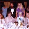 Lynda Rawlings; Vivian Starr Rawlings; Daryl Rawlings; JOanne Donaldson Asproulis Nemitz; Frances Josephene O'Neill Donaldson; Thomas Robert Donaldson