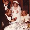 John Donaldson; Daryl Rawlings; Nancy Rawlings Donaldson; Lynda Rawlings