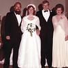 Daryl Rawlings; Nancy Rawlings Donaldson; John Donaldson; Vivian Starr Rawlings