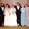 Daryl Rawlings; Vivian Starr Rawlings; Nancy Rawlings Donaldson; John Donaldson; Frances Josephene O'Neill Donaldson; Thomas Robert Donaldson