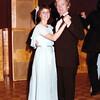 Laura Getz Shepard; Jerry Donaldson