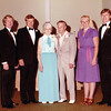 Jerry Donaldson; John Donaldson; Frances Josephene O'Neill Donaldson; Thomas Robert Donaldson; JOanne Donaldson Asproulis Nemitz; Jim Donaldson