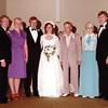 Jerry Donaldson; JOanne Donaldson Asproulis Nemitz; John Donaldson; Nancy Rawlings Donaldson; Thomas Robert Donaldson; Frances Josephene O'Neill Donaldson; Jim Donaldson