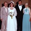 Thomas Robert Donaldson; Nancy Rawlings Donaldson; John Donaldson; Frances Josephene O'Neill Donaldson