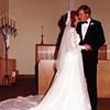 Nancy Rawlings Donaldson; John Donaldson
