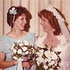 Laura Getz Shepard; Nancy Rawlings Donaldson