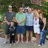 Cameron Kelley;Keith Donaldson;Jefferey Donaldson;John Donaldson;Janiece Donaldson;Kiersten Donaldson Kelley