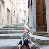 Asa in Italy
