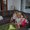 what happens when mum takes a photo :-) out of focus but u get the idea. x