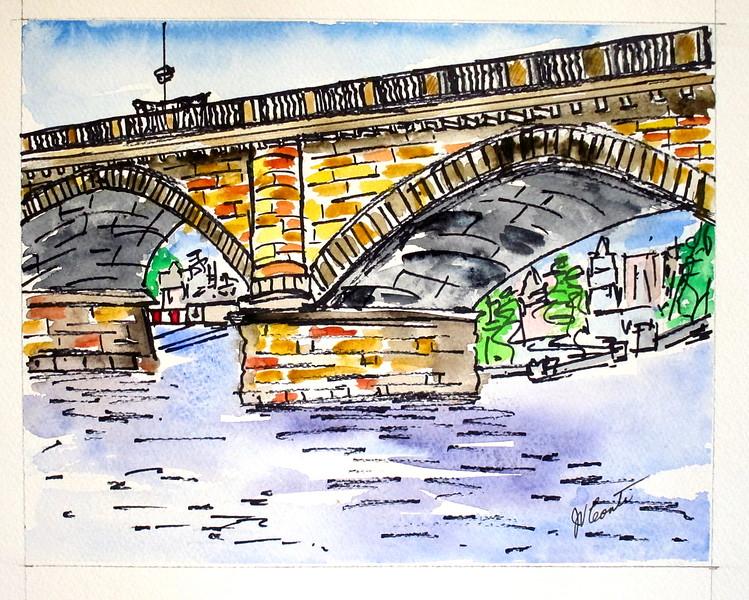 Vltava Bridge.jpg