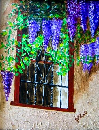 New Mexico Window.jpg