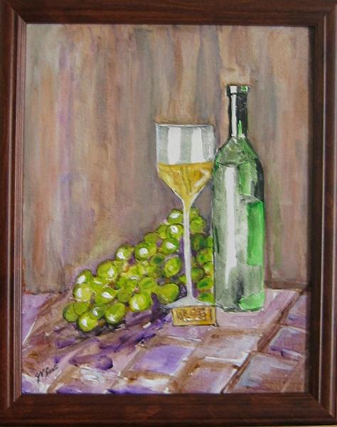 WineStillLifeRev.jpg
