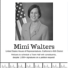 (1) Indivisible OC 45 CD (Mimi Walters) 2017-02-12 16-44-27