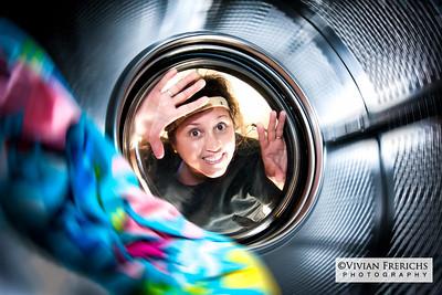 LaundromatCam.jpg