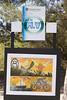"#318. ""Mosaic at Oso creek Trail"""