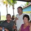 Florida St Pete Beach. 10.2009