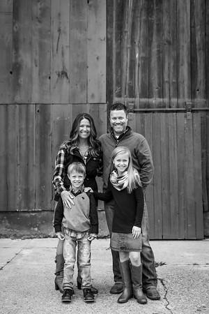 Rebholz Family_0003-BW