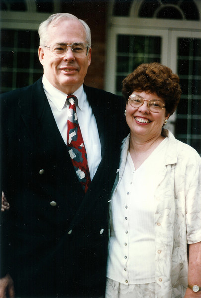 uncle wally and aunt janet june 1997 1 2 800