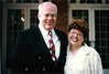 uncle wally and aunt janet june 1997 sm