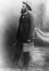 Walter Baker missionary photo 1900