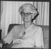 76 Anna Sophia Boyce Baker, Hayward Baker's mother