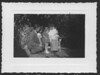 138 Hayward Baker, Wally Baker, Ann Baker, Martha Baker, Lynn Baker 5 wks, July 6, 1941