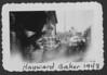 173 Hayward Baker 1948