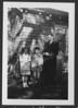 155 Ann Baker, Wally Baker, Hayward Baker