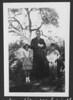 154 Ann Baker, Hayward Baker, Wally Baker