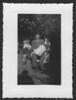 137 Wally Baker, Hayward Baker, Lynn Baker July 6, 1941