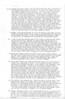 15 diary Jean Rio Griffiths pg 4