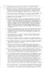 27 diary Jean Rio Griffiths pg 16