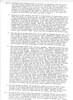 24 diary Jean Rio Griffiths pg 13