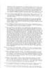 28 diary Jean Rio Griffiths pg 17