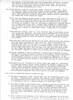 29 diary Jean Rio Griffiths pg 18