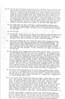 25 diary Jean Rio Griffiths pg 14