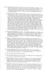 26 diary Jean Rio Griffiths pg 15