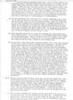 22 diary Jean Rio Griffiths pg 11