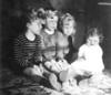 demos children feb 1939 2 sm2